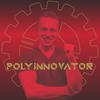 Go to the profile of  Dustin Miller | PolyInnovator