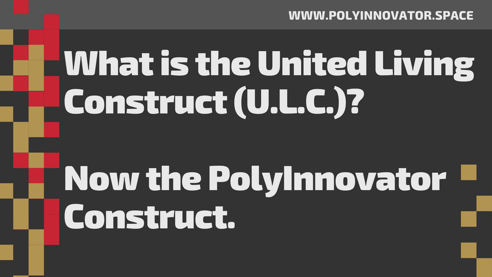 What is the U.L.C.?