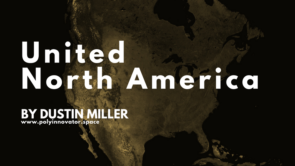 United North America