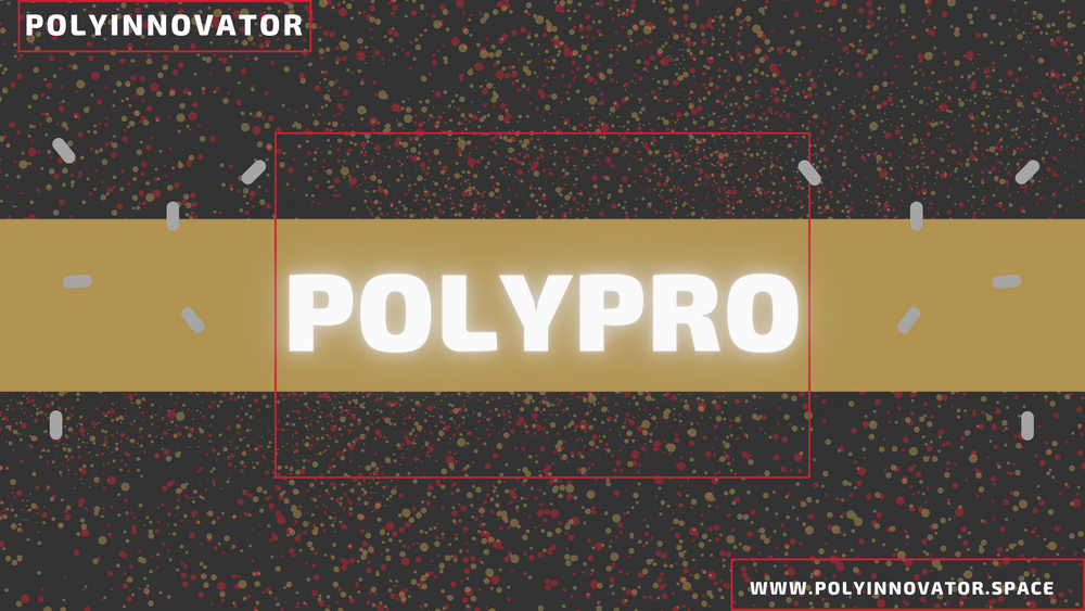 What is PolyPro?