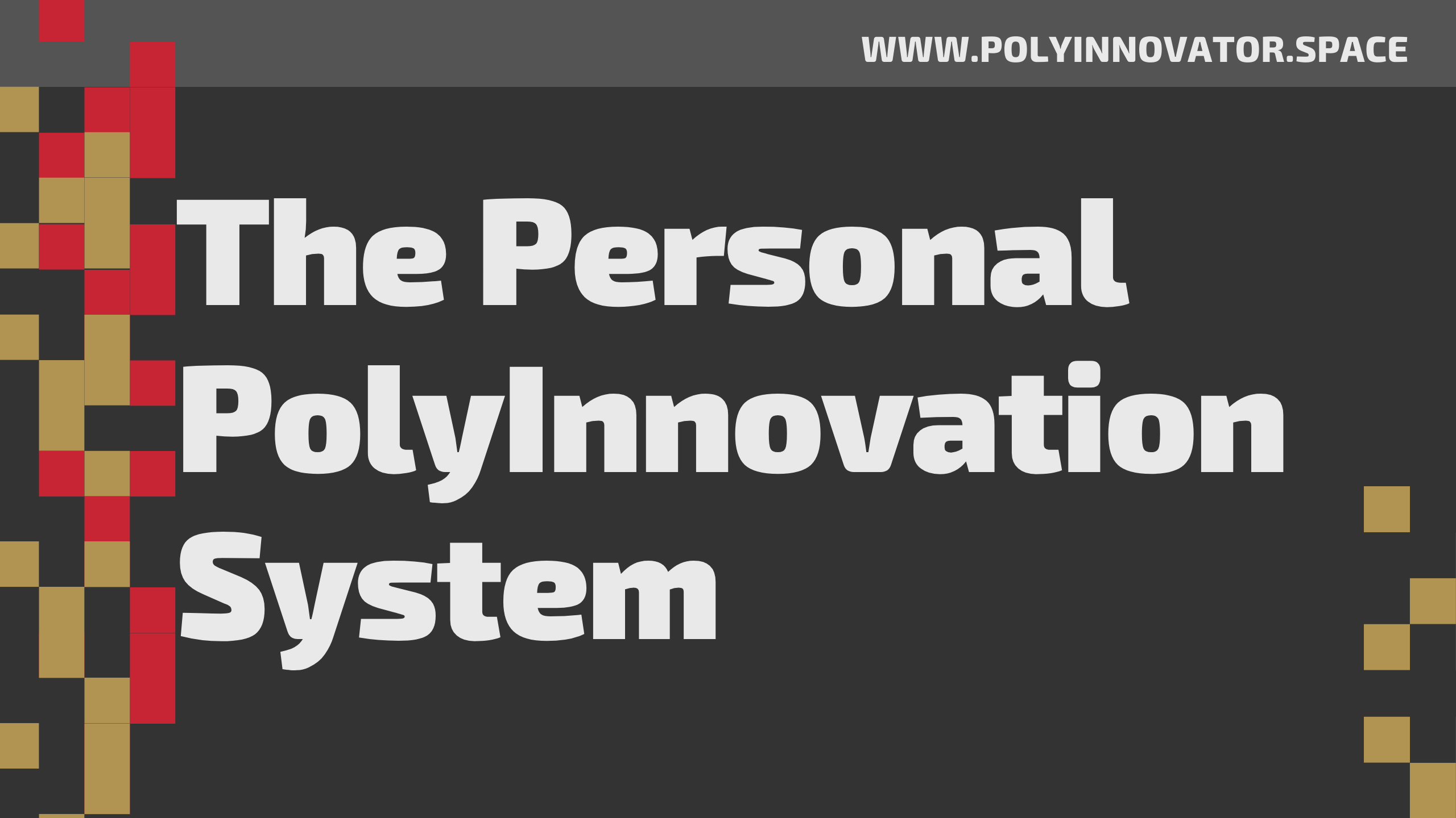 PolyInnovation System