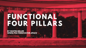 Functional Four Pillars