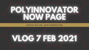 NOW Page #7 Feb 2021